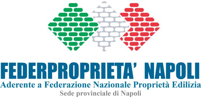Federproprietà Napoli
