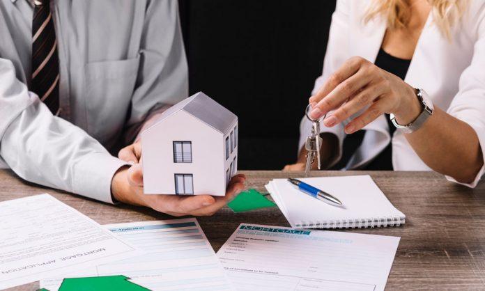Mutui under 36, la proposta delle banche con il sostegno del Governo