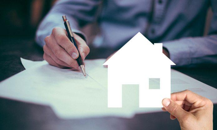 C'è un clima di fiducia nel mercato immobiliare